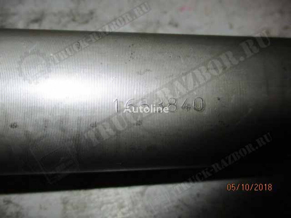 power take off shaft for VOLVO tractor unit