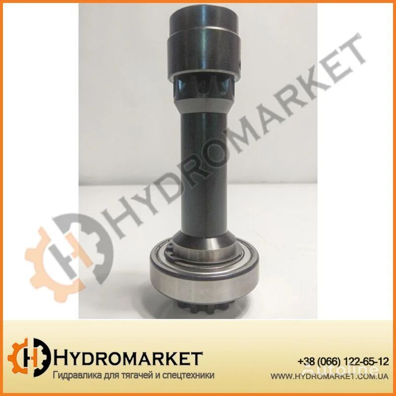 new EATON 4106 power take off shaft for tractor unit