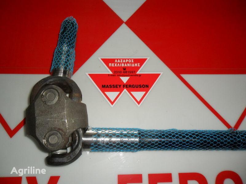 new MASSEY FEGUSON AGCO 3080-3125-3655-3690-8130-8160 power take off shaft for MASSEY FERGUSON tractor