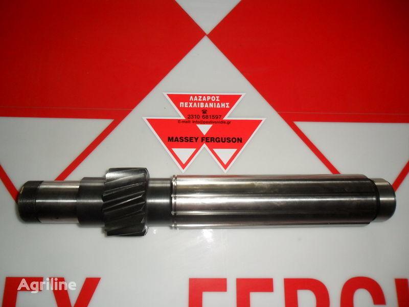 MASSEY FERGUSON 3080-3125-3650-3655-3690 power take off shaft for MASSEY FERGUSON tractor