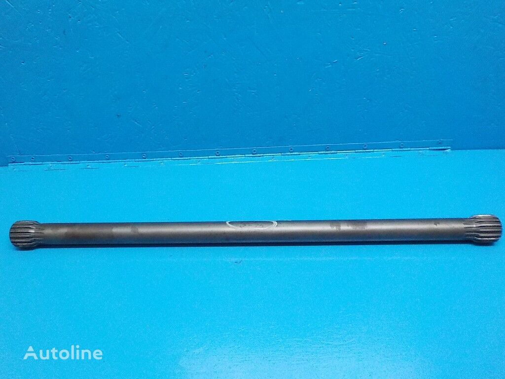 Val power take off shaft for SCANIA truck
