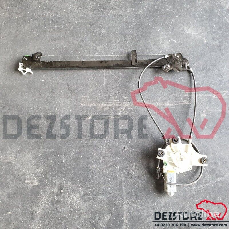 (99487780) power window for IVECO STRALIS tractor unit