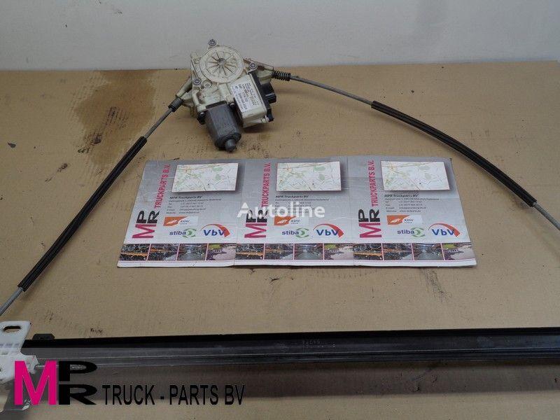 DAF 1779722 XF105 Raammechaniek (1779722) power window for DAF XF105  truck