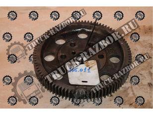 DAF шестерня распредвала (1837773) pulley for DAF XF105  tractor unit