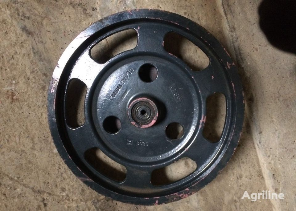 191623 pulley for CLAAS Lexion  grain harvester