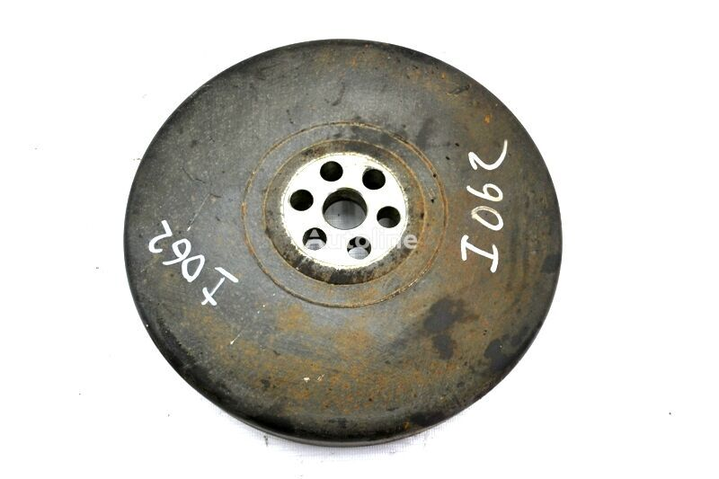 IVECO (4892893) pulley for IVECO EuroTech/EuroCargo (1991-1998) truck