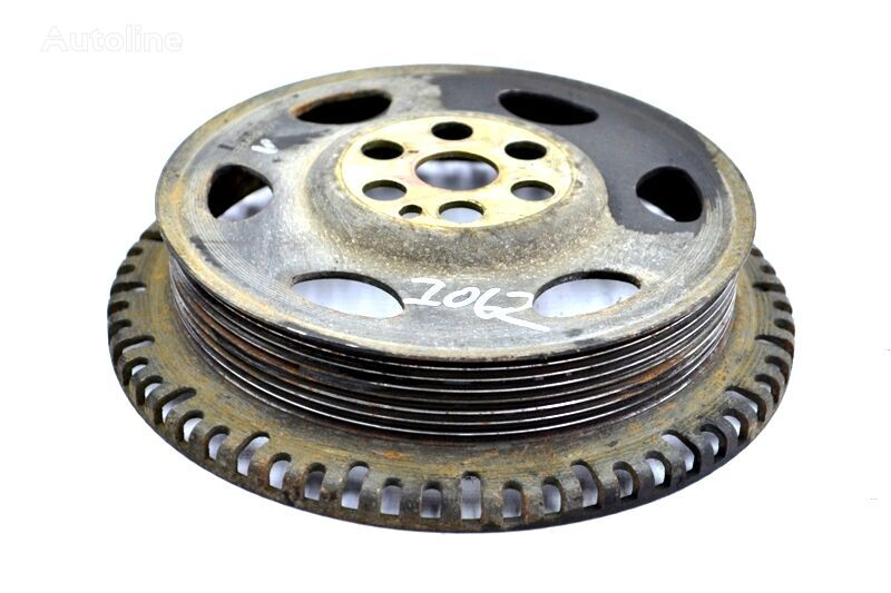 IVECO (4896773) pulley for IVECO EuroTech/EuroCargo (1991-1998) truck