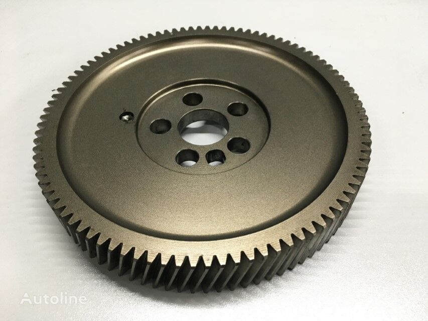 SCANIA pulley for SCANIA Distributie tandwielen DC 9 17 tractor unit