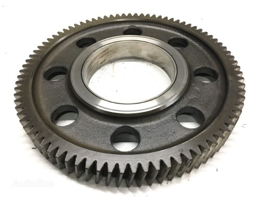 VOLVO Tussentandwiel pulley for VOLVO H-serie truck