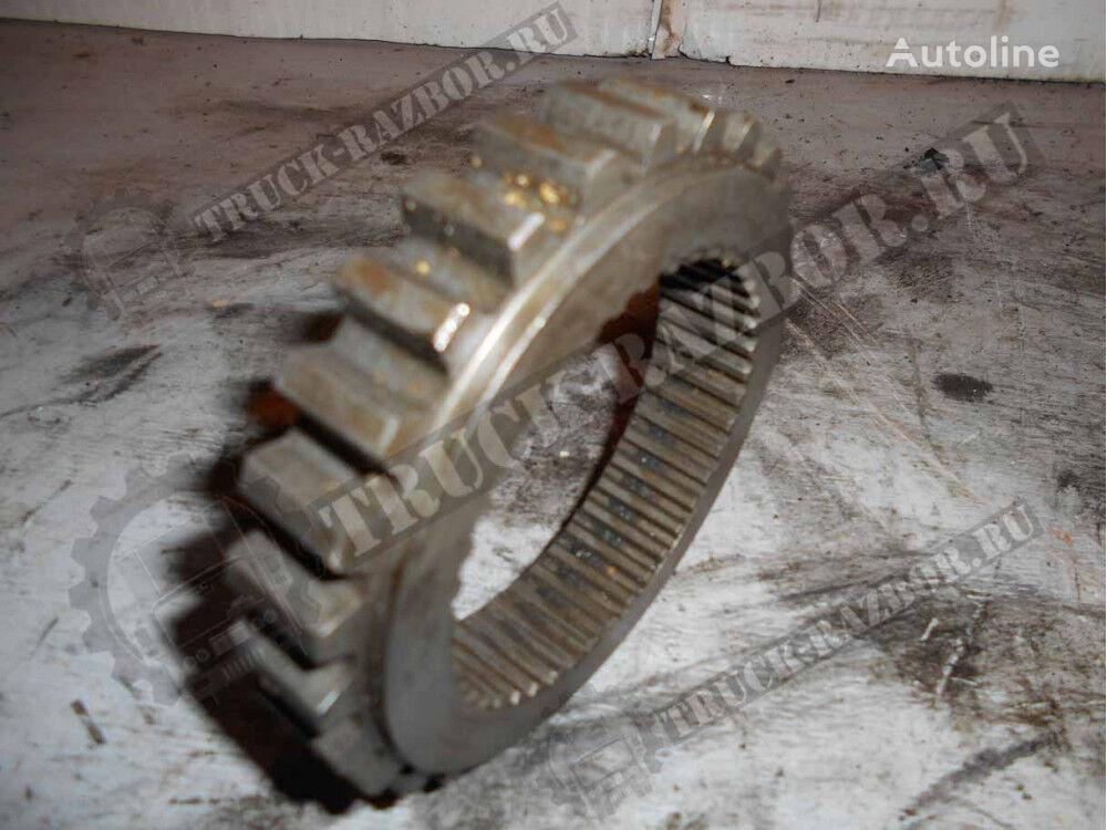 VOLVO shesternya,stupica sinhronizatora (20366735) pulley for VOLVO tractor unit