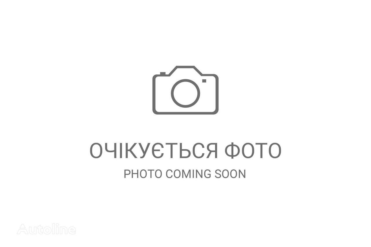 Shvidkoz'em A.TOM 3000 (na frontalni navantazhuvachi 3 t) quick coupler