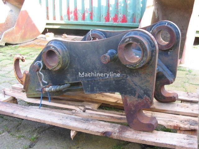 quick coupler for CATERPILLAR 318 / 320 / 322 excavator