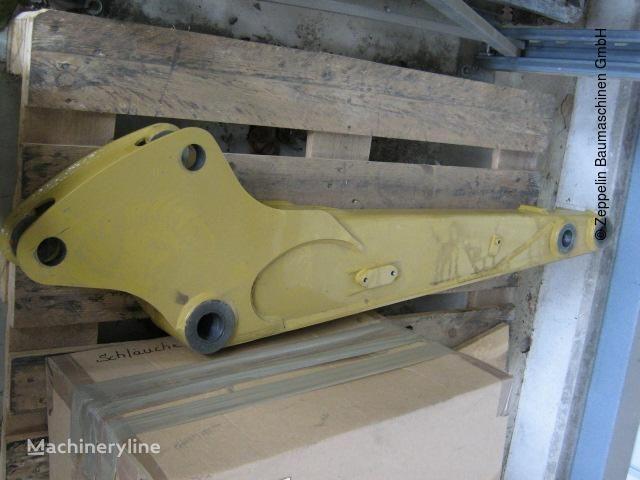 CATERPILLAR Stiel 302.7D 1050mm quick coupler for excavator