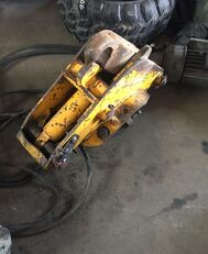 JCB quick couplers for sale, buy new or used JCB quick coupler