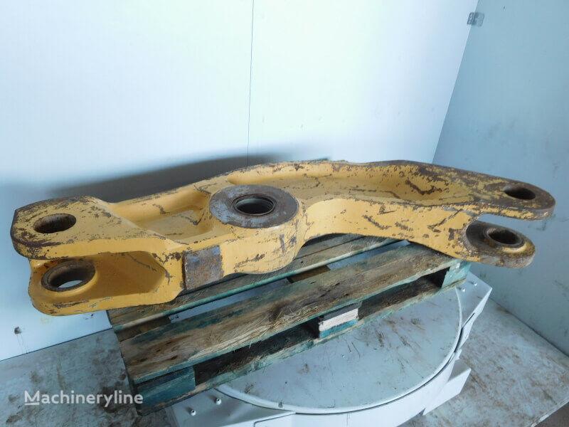 LIEBHERR quick coupler for LIEBHERR LR632/LR632 B/LU755 C excavator