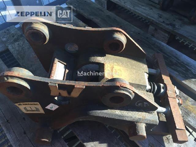 VERACHTERT quick coupler for CATERPILLAR excavator