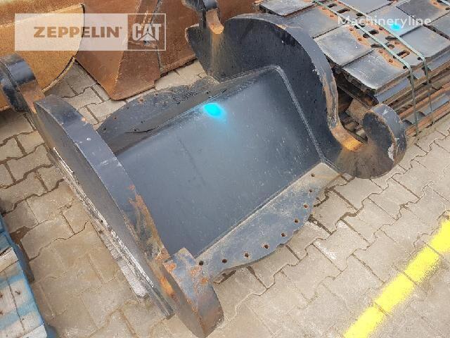 VERACHTERT Anbauplatte CW70 quick coupler for excavator