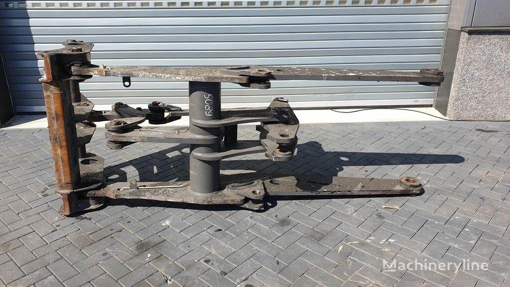 VOLVO L 45 F - Lifting framework/Schaufelarm/Giek quick coupler for VOLVO L45F other construction equipment