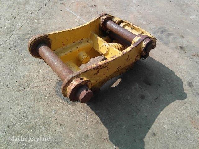 VOLVO S1 quick coupler for VOLVO excavator