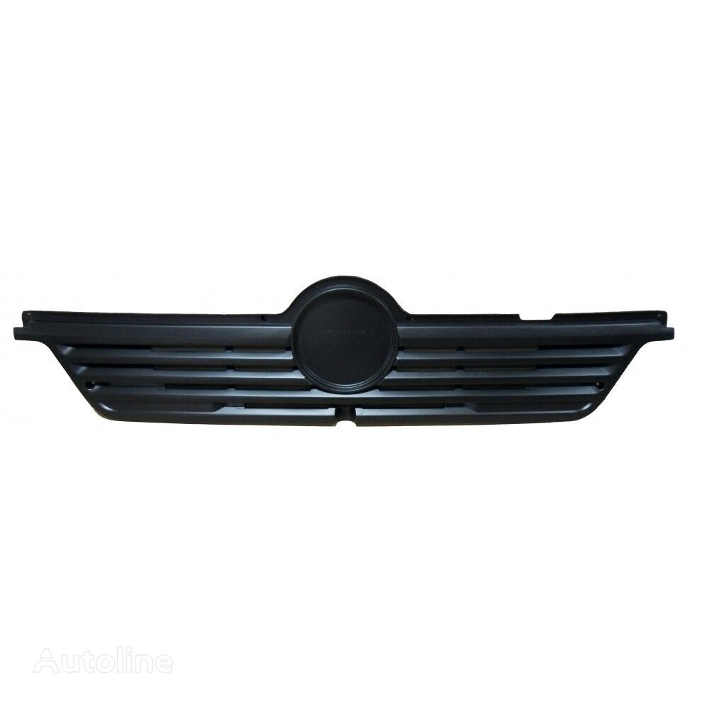 new (9738840105) radiator grille for MERCEDES-BENZ ATEGO MP1 12T (1998-2004) truck