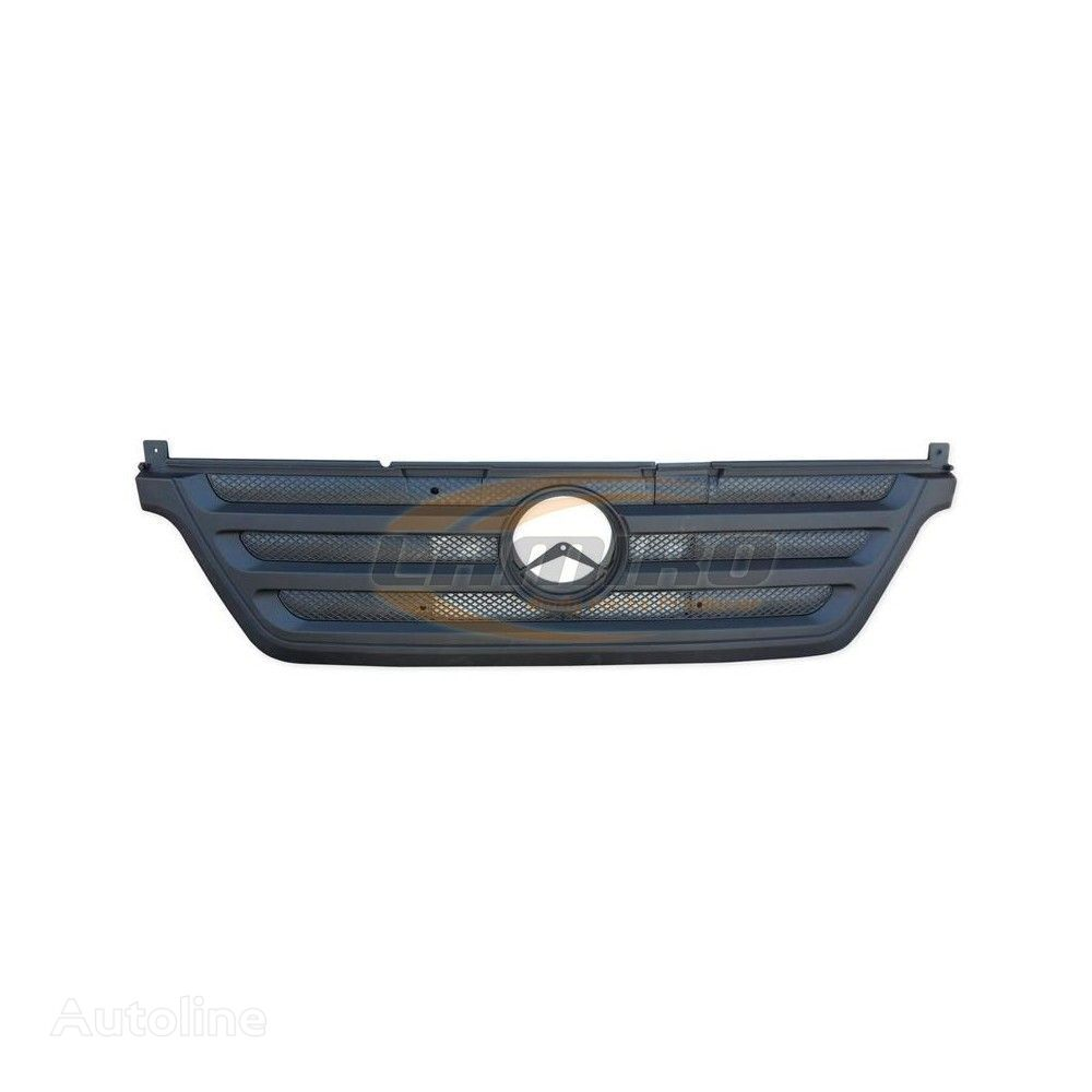new radiator grille for MERCEDES-BENZ AXOR MP2 / MP3 (2004-2012) truck