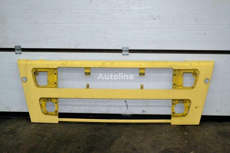 (20453822) radiator grille for VOLVO FM7/FM9/FM10/FM12/FL/FLC  truck