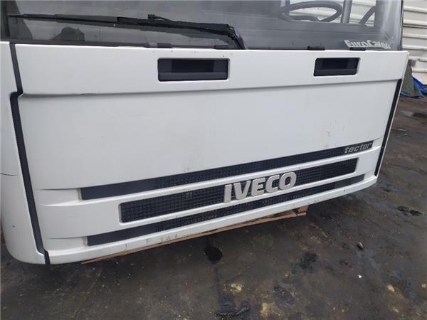 Calandra (8142413) radiator grille for IVECO EuroCargo  truck
