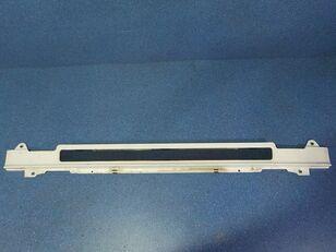 SCANIA Защитная сетка (между капотом и откидной площадкой) radiator grille for SCANIA tractor unit