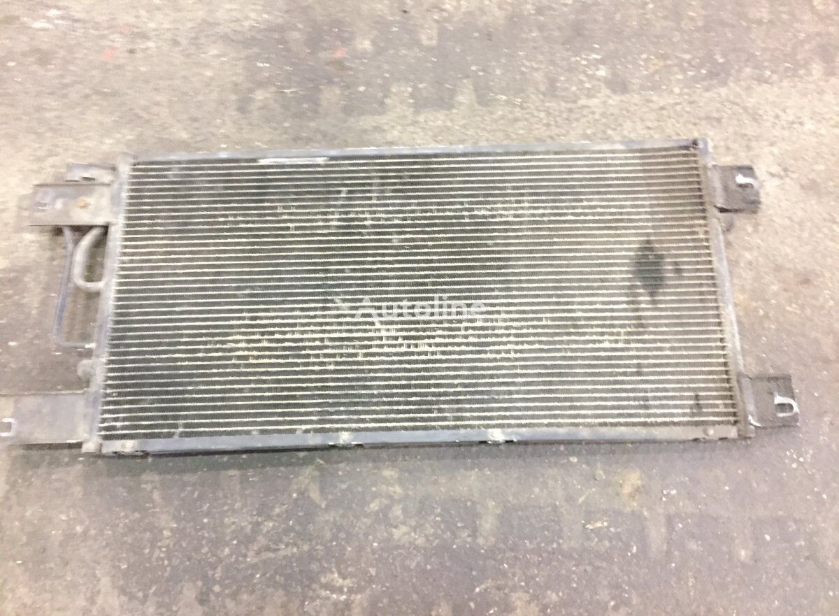 A/C Radiator radiator grille for SCANIA P G R T tractor unit
