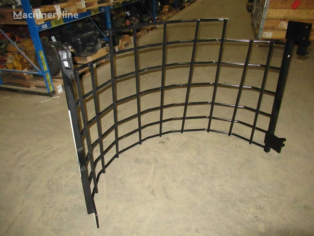 new CATERPILLAR (3314650) radiator grille for excavator