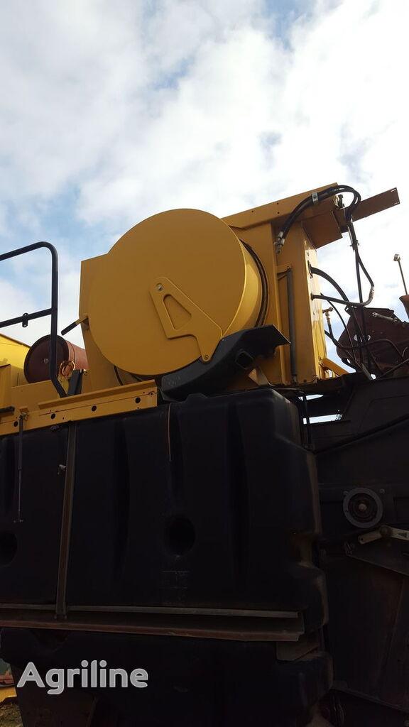 radiator grille for CLAAS Lexion 460-480 grain harvester