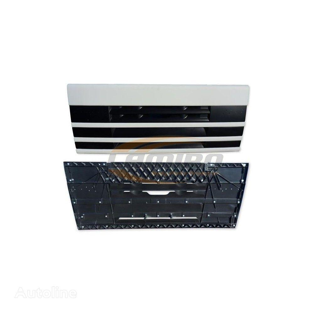 new DAF MASKA KOMPLETNA radiator grille for DAF XF105 truck