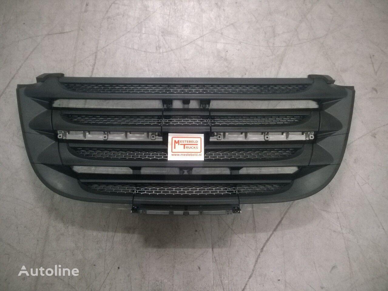 DAF ONDERGRILLE radiator grille for DAF CF EURO 6 truck