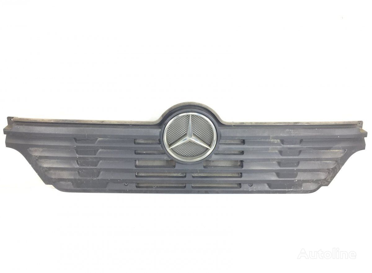 MERCEDES-BENZ radiator grille for MERCEDES-BENZ Atego (1996-2004) truck