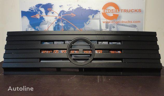 MERCEDES-BENZ SK GRILLE radiator grille for MERCEDES-BENZ SK GRILLE truck