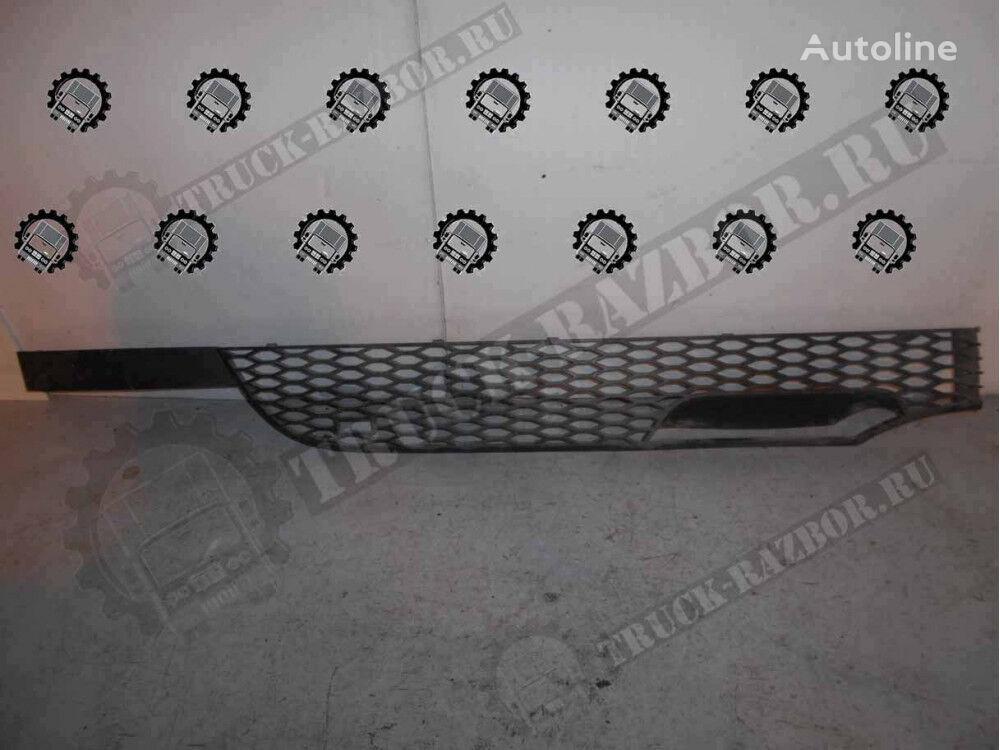 MERCEDES-BENZ bampera radiator grille for MERCEDES-BENZ tractor unit