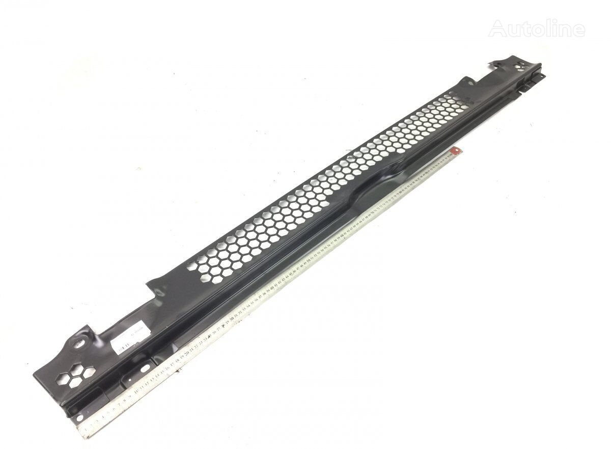 new SCANIA (1870689 1366832) radiator grille for SCANIA 4-series 94/114/124/144/164 (1995-2004) tractor unit