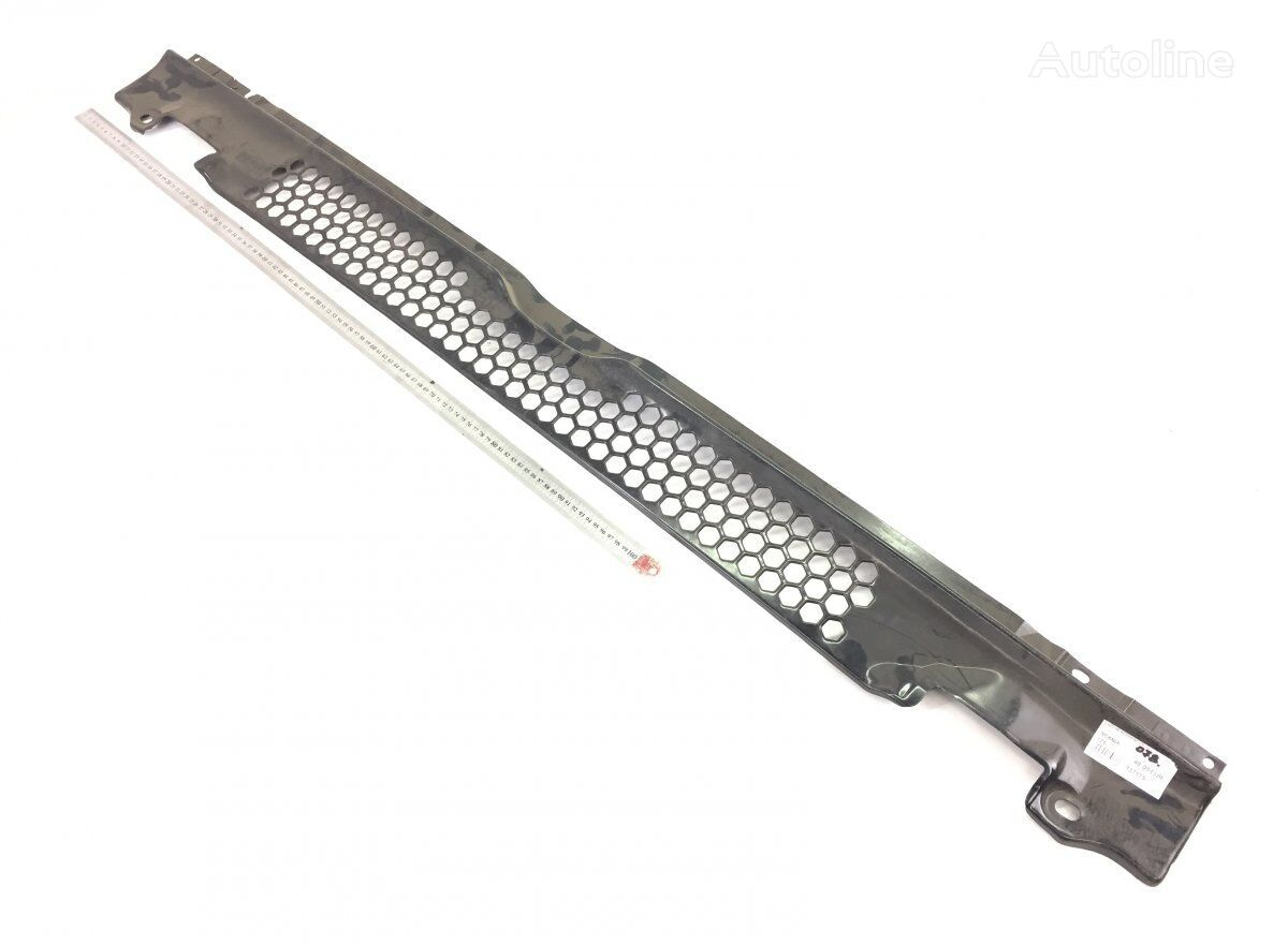 new SCANIA 4-series 124 (01.95-12.04) radiator grille for SCANIA 4-series 94/114/124/144/164 (1995-2004) tractor unit
