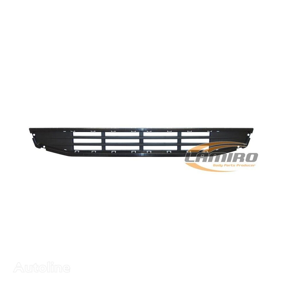 new VOLVO radiator grille for VOLVO FH4  truck