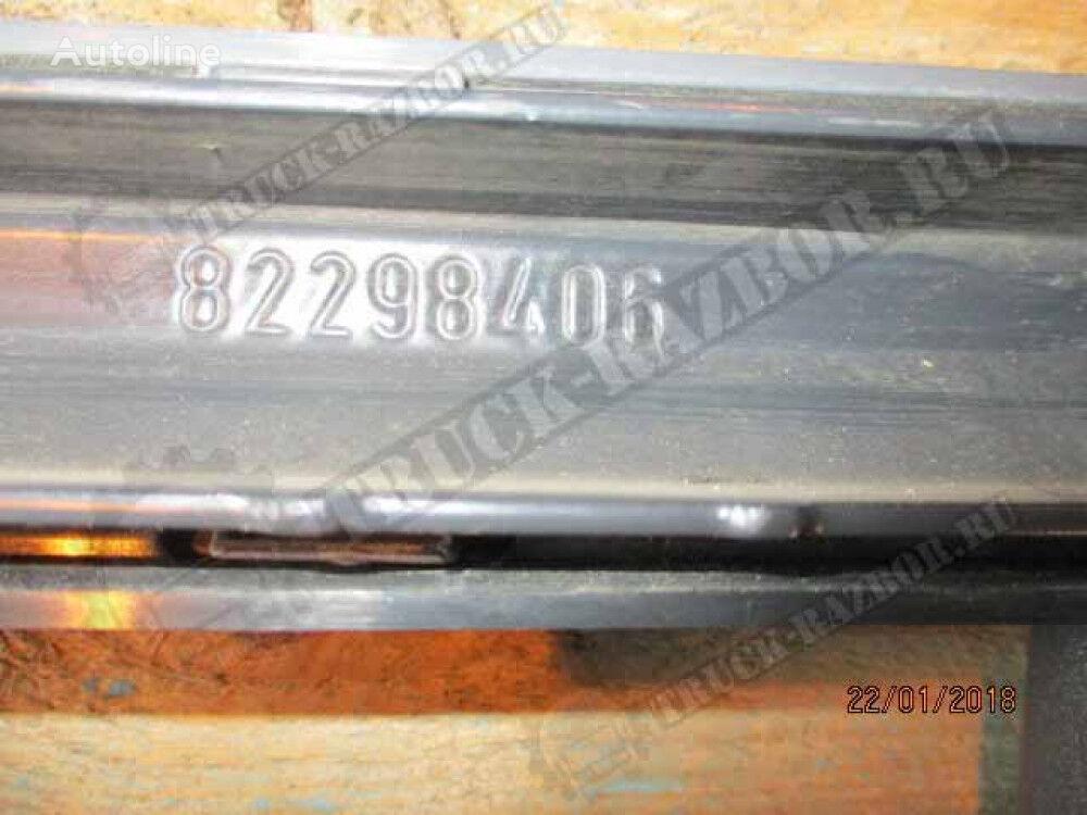 stupen nizhnyaya (82298406) radiator grille for VOLVO tractor unit