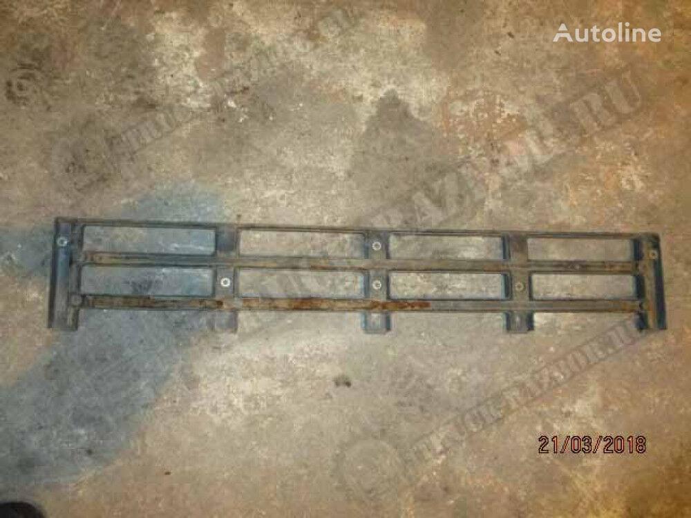 stupenka (20529704) radiator grille for VOLVO tractor unit