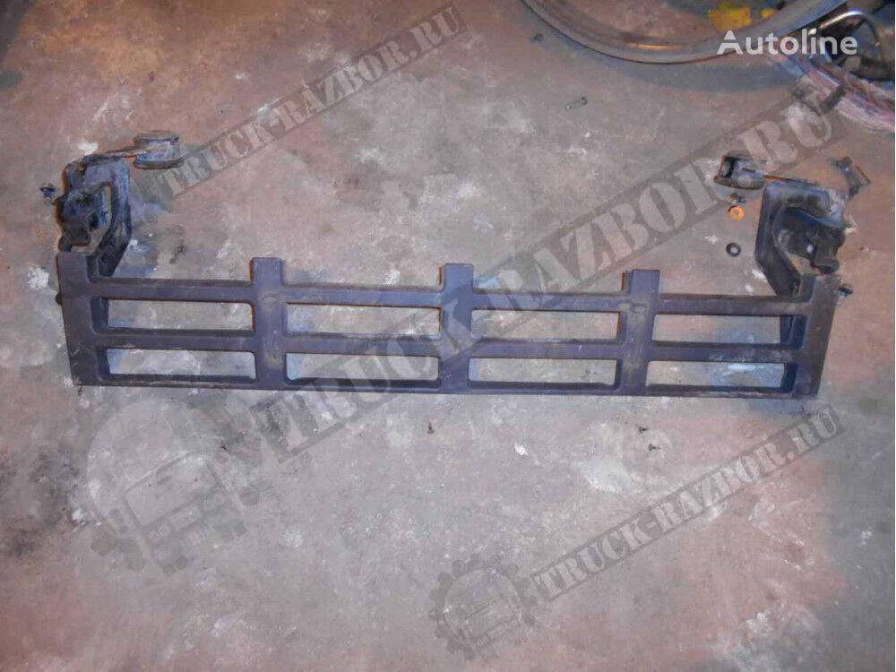 stupenka nizhnyaya radiator grille for VOLVO tractor unit