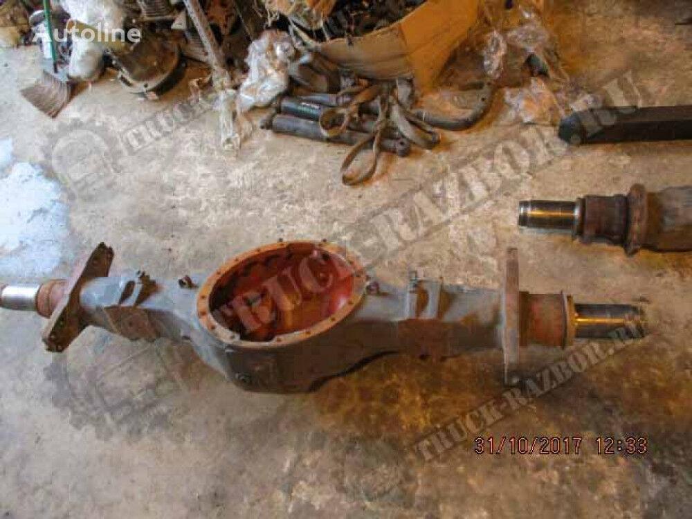 6h4 (20914320) rear axle for VOLVO tractor unit