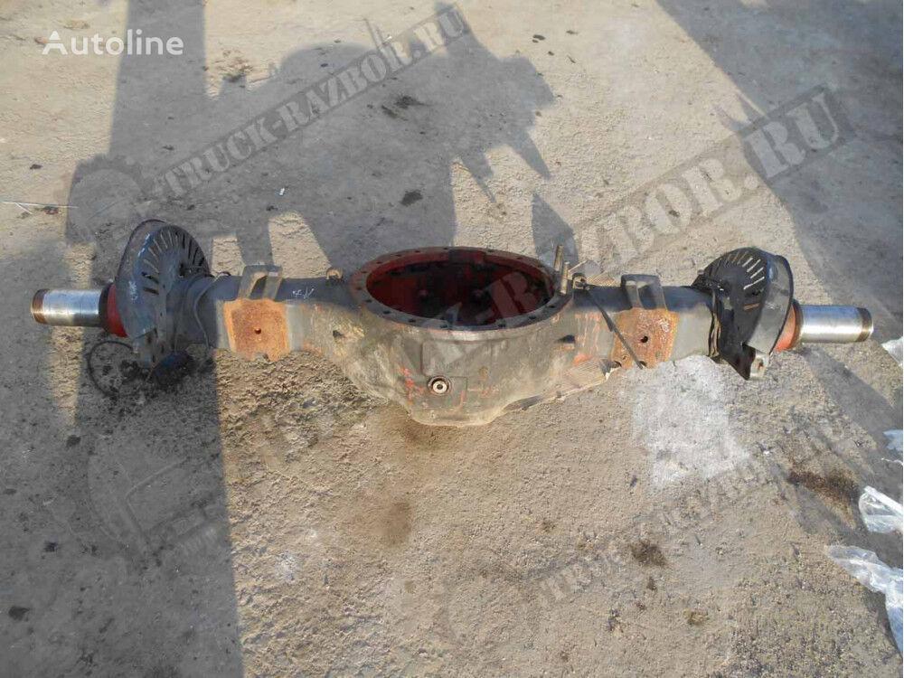 chulok zadnego mosta rear axle for VOLVO tractor unit