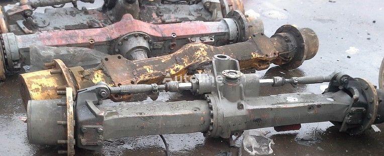 rear axle for ATLAS 1404  1304 excavator