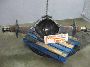 DAF Achterasbanjo 1347 rear axle for DAF XF105 truck