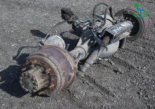 MAN 8150 6 STUD REAR AXLE rear axle for MAN truck