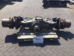 MERCEDES-BENZ HL7 rear axle for MERCEDES-BENZ ACTROS 1840LS truck