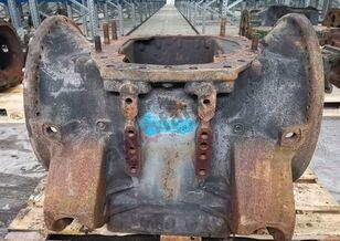 OBUDOWA (934152050040) rear axle for MASSEY FERGUSON VALTRA, FENDT tractor