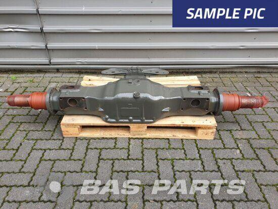 VOLVO Rear Axle Casing (20575248) rear axle for DAF truck